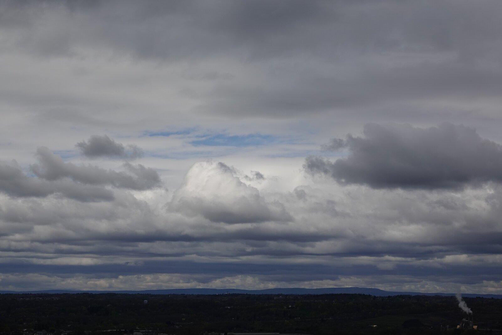RX10 Oakwood skies 010.JPG
