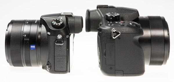 rx10-vs-fz1000-viseur.jpg