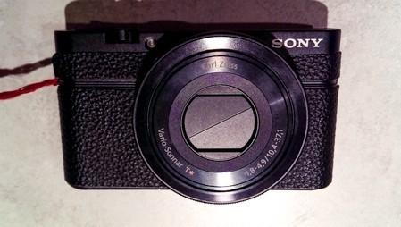 rx100-41.jpg