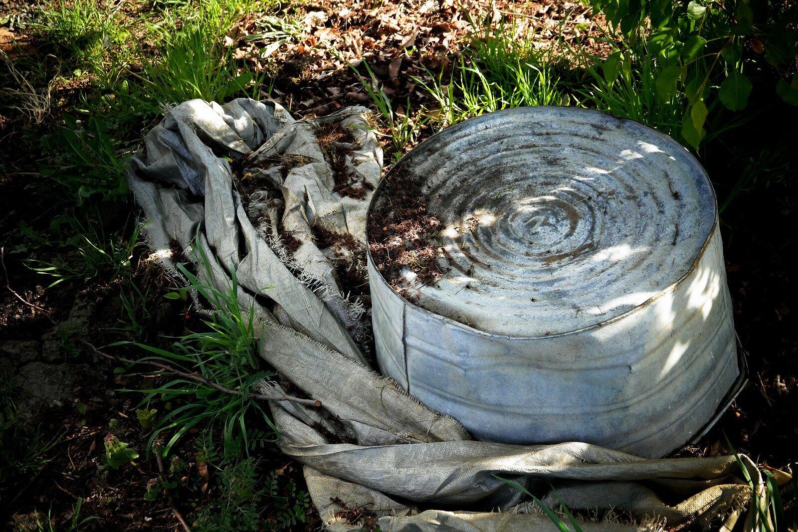 RX10_Apr29_21_metal_garden_pail.jpg