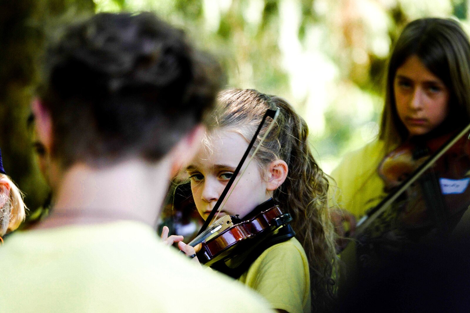 RX10_Jun25_21_young_fiddler.jpg