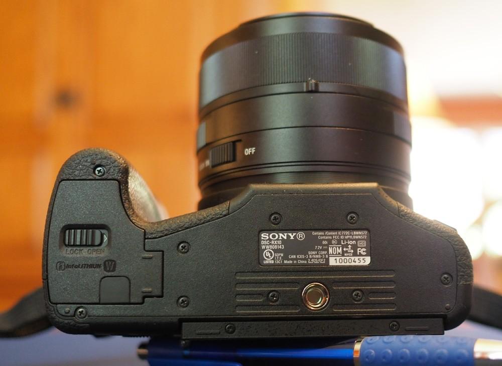RX10B.jpg