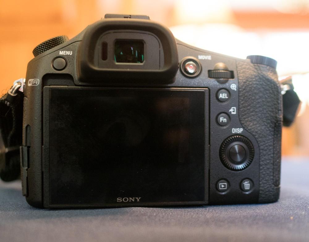 RX10R.jpg