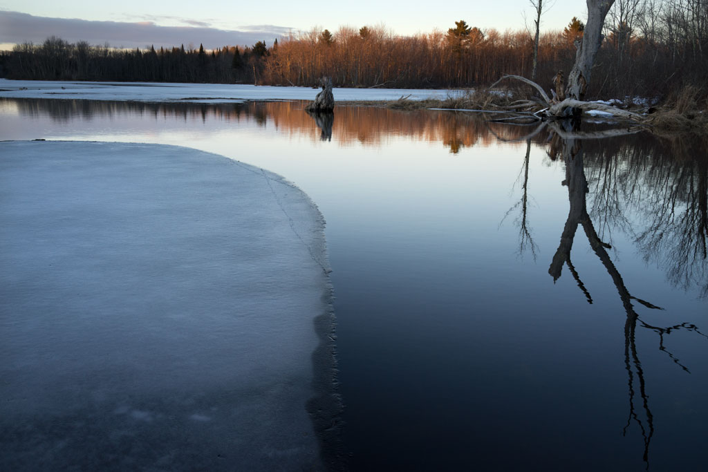 rx1_end_of_winter.jpg