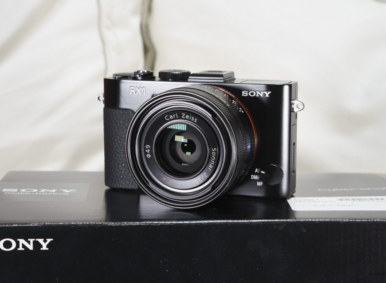 rx1_front.