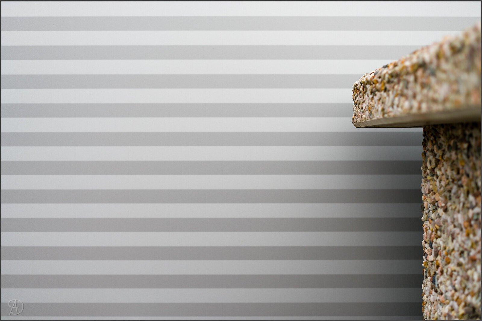 S03-20210104-034.jpg