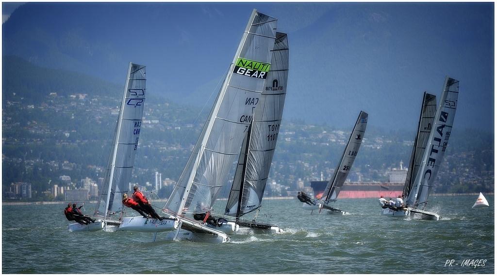 Sailing (2).JPG