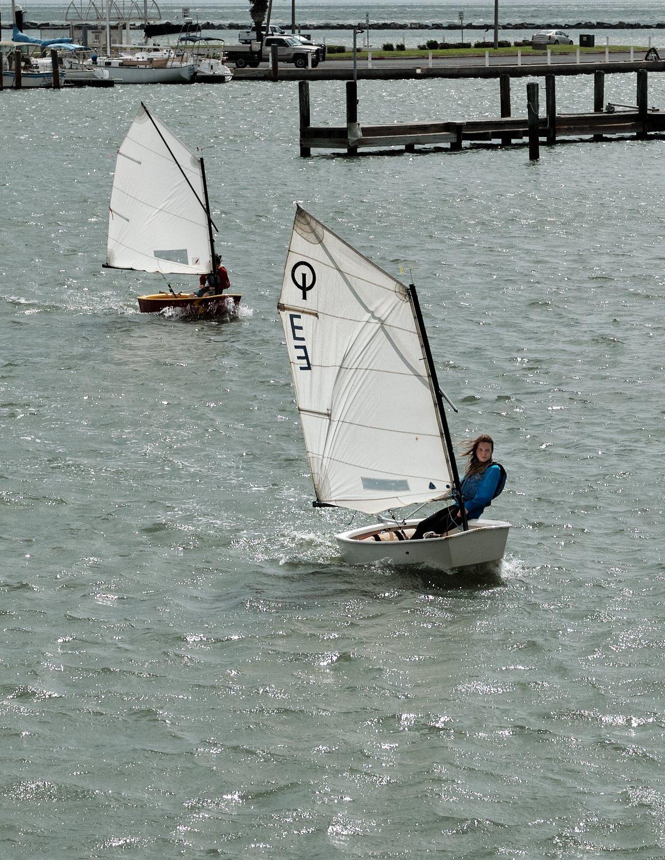 Sailing class 1.jpg