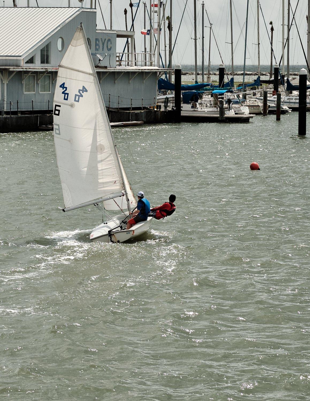 Sailing class 2.jpg