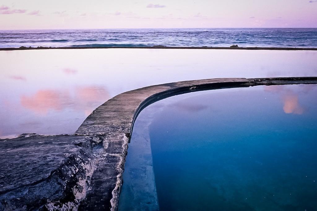 saltwater_pools.jpg