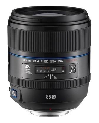 Samsung 85mm f1.jpg