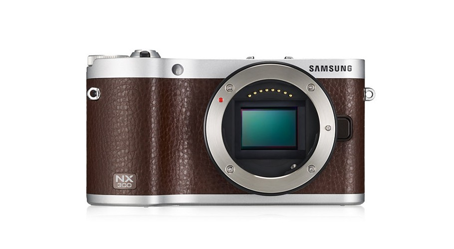Samsung-NX30-Full-Frame-Camera-to-be-Announced-at-CES-2014-Report-411955-2_1387815081.jpg