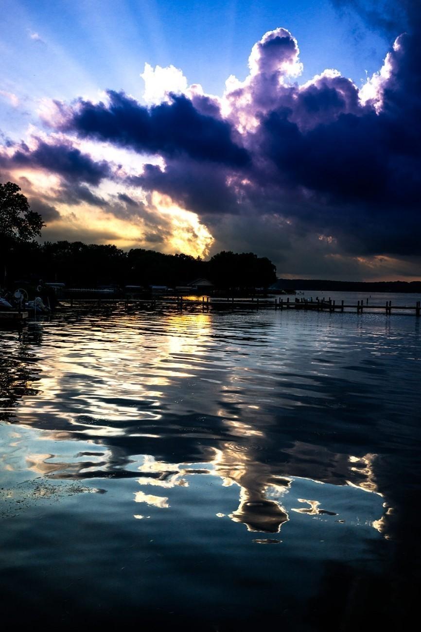 Sandbar-Sunset-Clearing-Storm.jpg