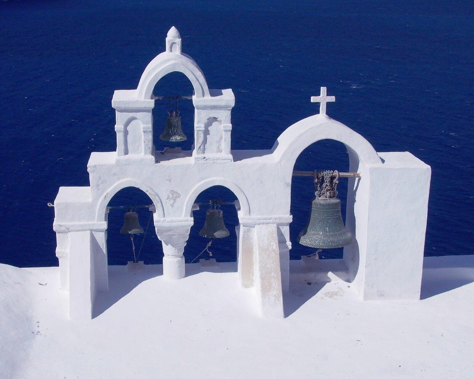 Santorini Sept 2004 081.jpg