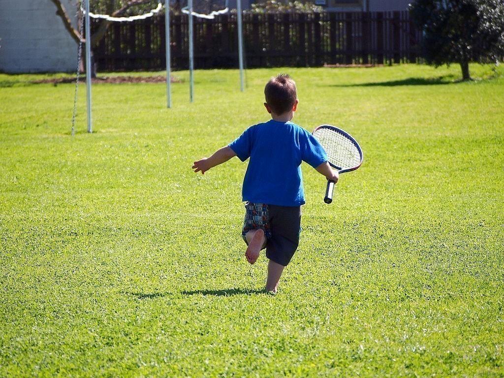 sat_tennis.jpg