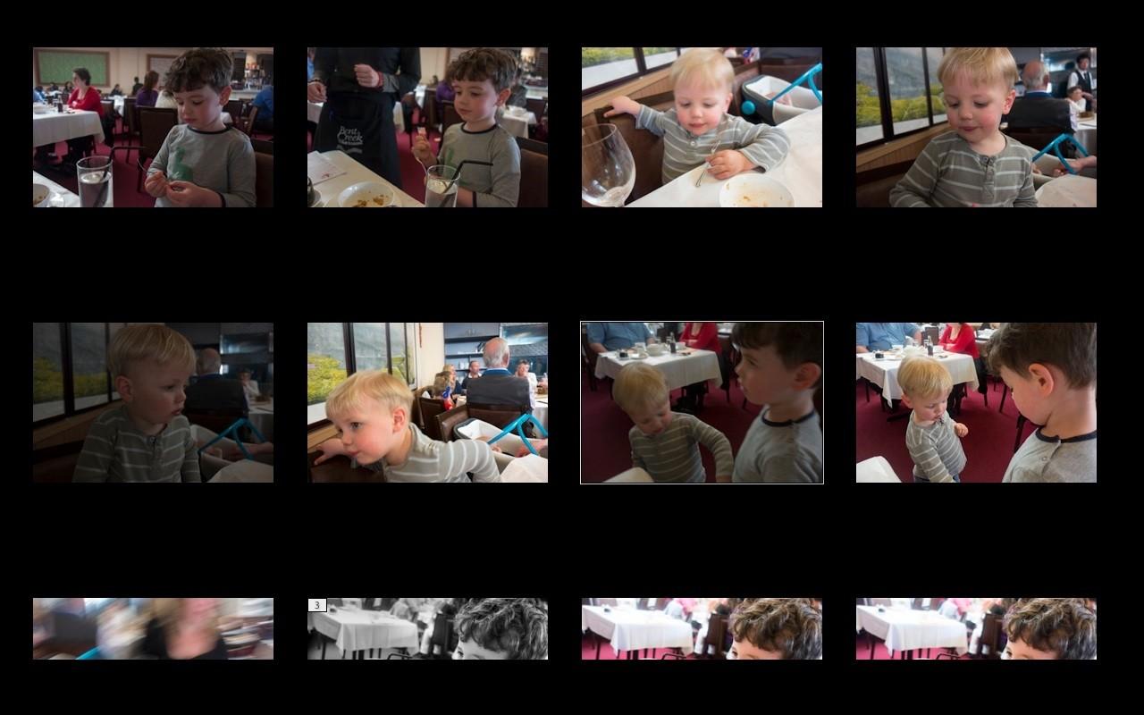 Screen Shot 2012-09-30 at 2.06.10 PM copy.jpg