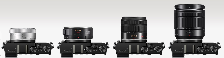 Screen Shot lenses.JPG