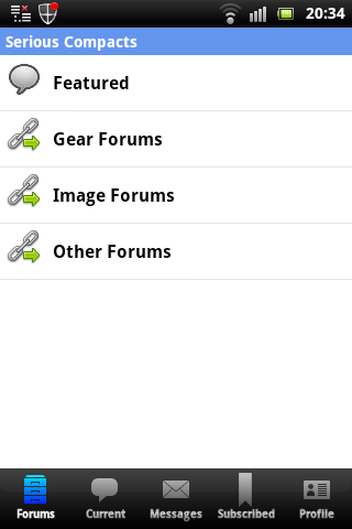 screenshot_2013-03-09_2034.png