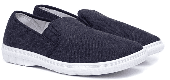 Screenshot_2021-01-15 Hobos Mens Twin Gusset Canvas Shoe in Blue - Size 8 UK - Blue Amazon co ...png