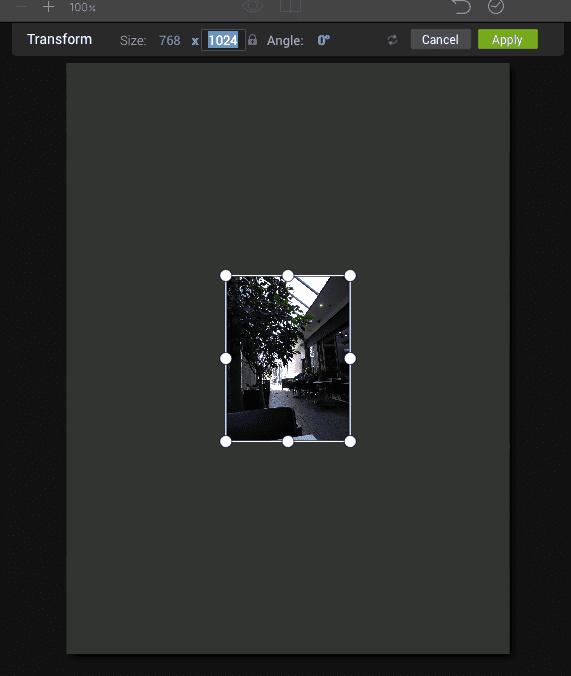screenshot_34.png