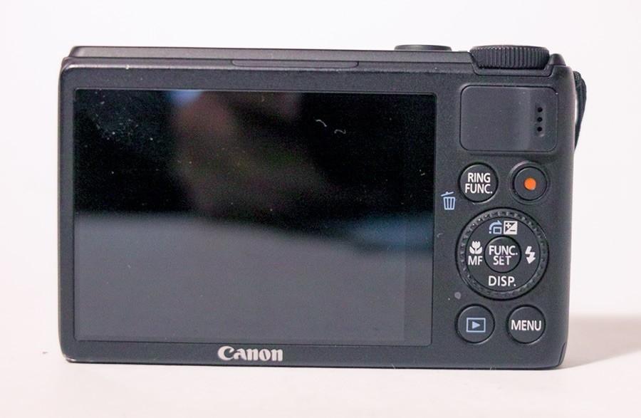 SDIM0100.