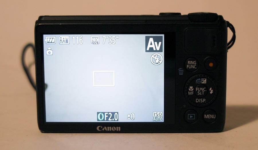 SDIM0102.jpg