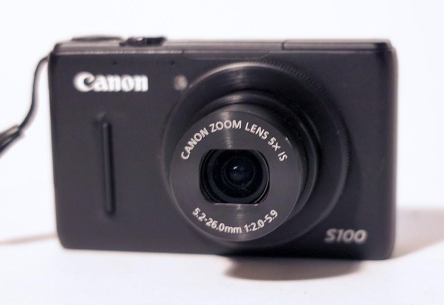 SDIM0103.