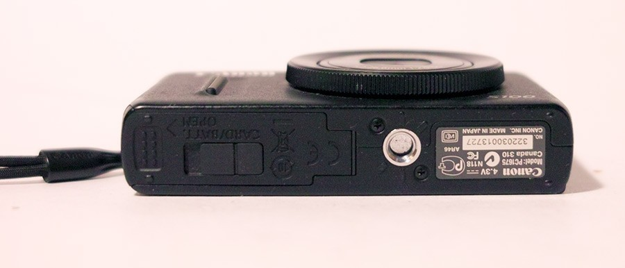 SDIM0105.