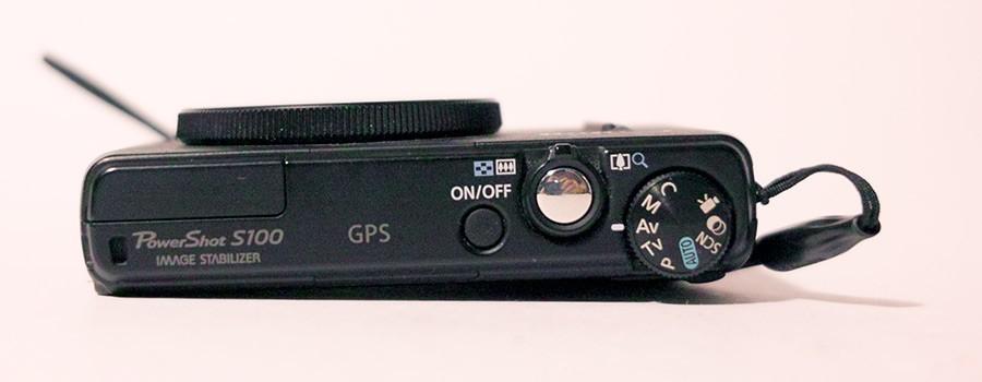 SDIM0106.