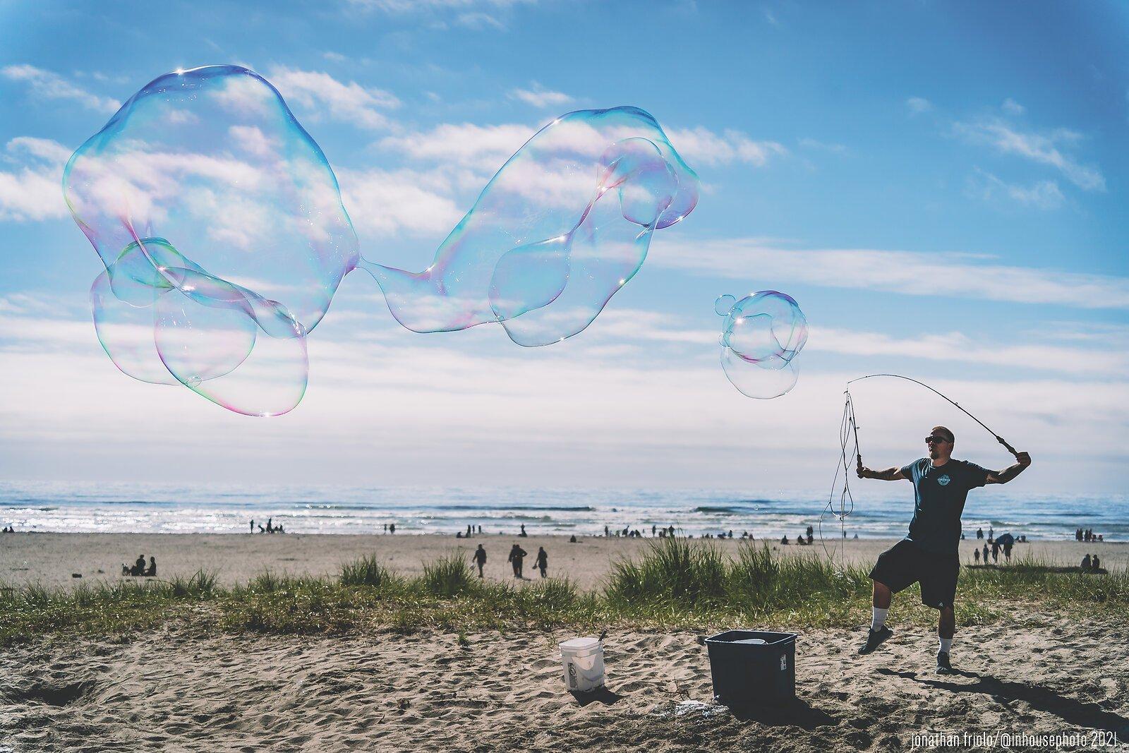 seaside_or.jpg