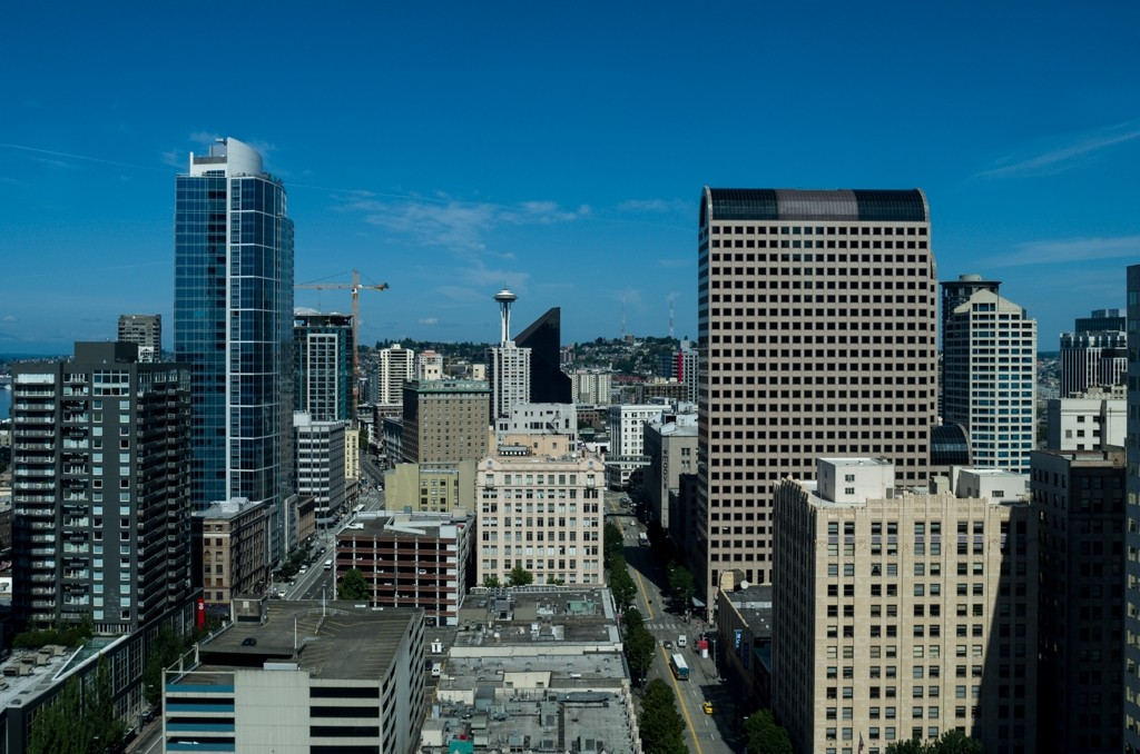 Seattle sun-2.