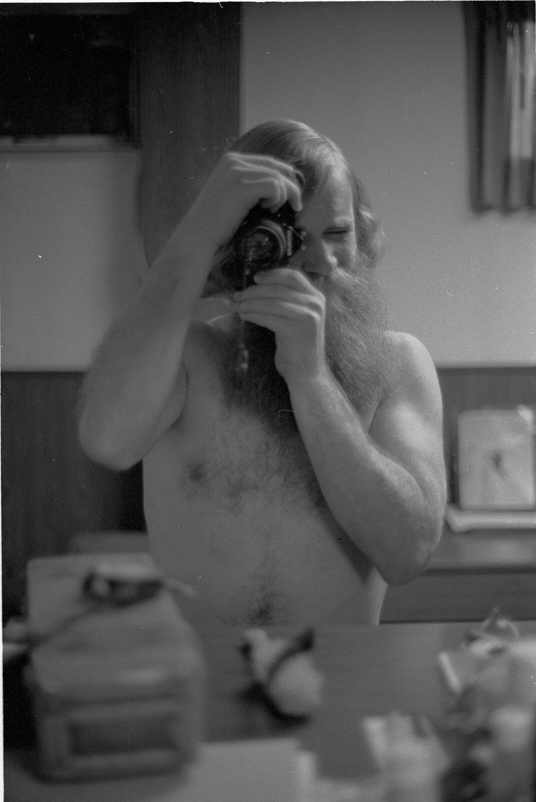 SelfPortrait-1980.jpg