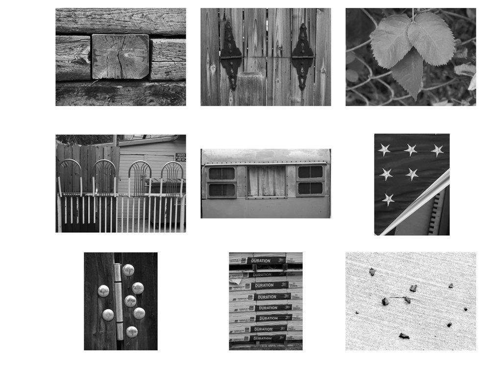 Sequence-1.jpg