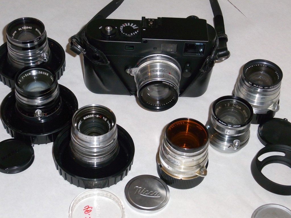 Seven_Sonnar_5cmF2_lenses.jpg