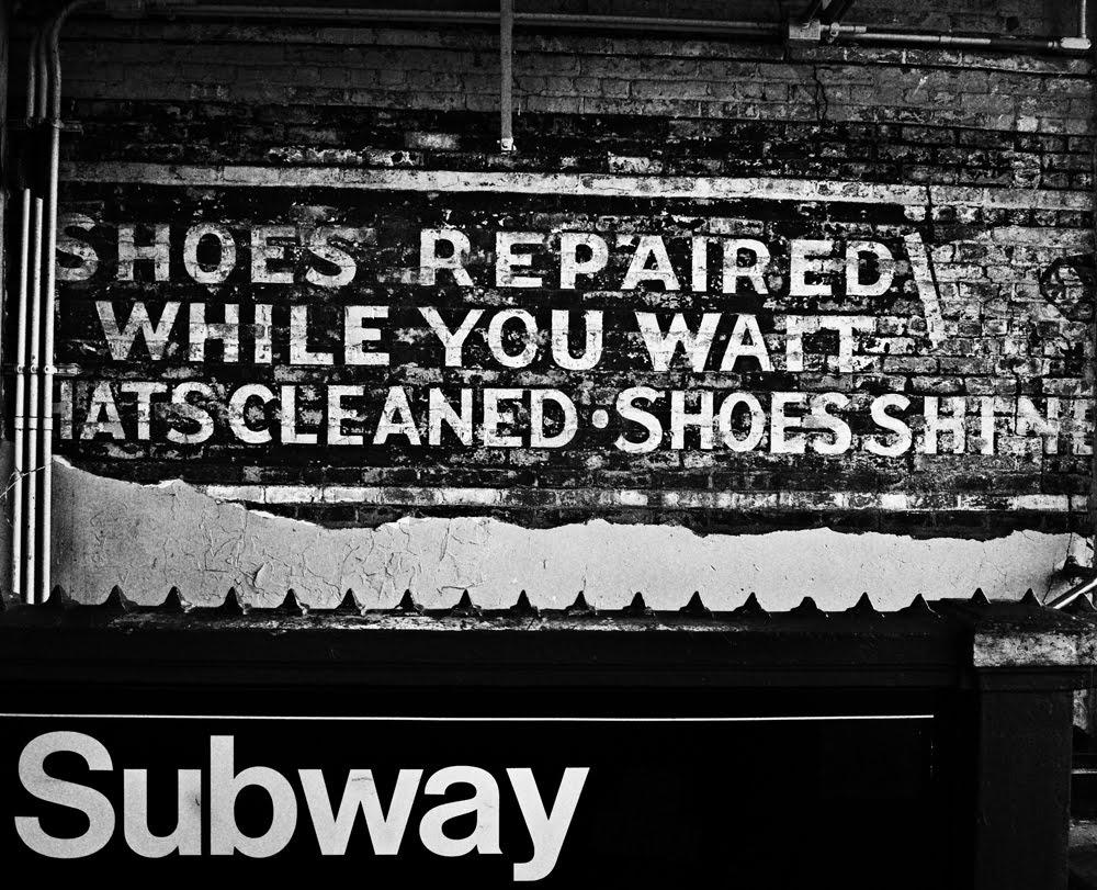 ShoesShined.jpg