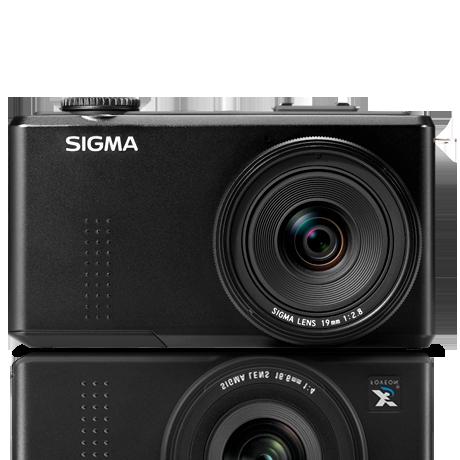 sigma_DP1m.