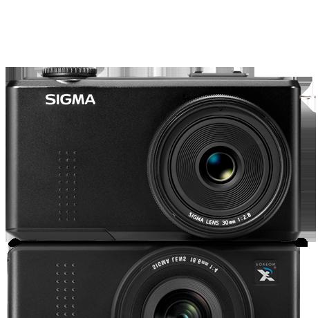sigma_DP2m.