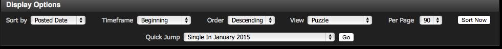 SiJ 2015 Gallery sorting 2.png