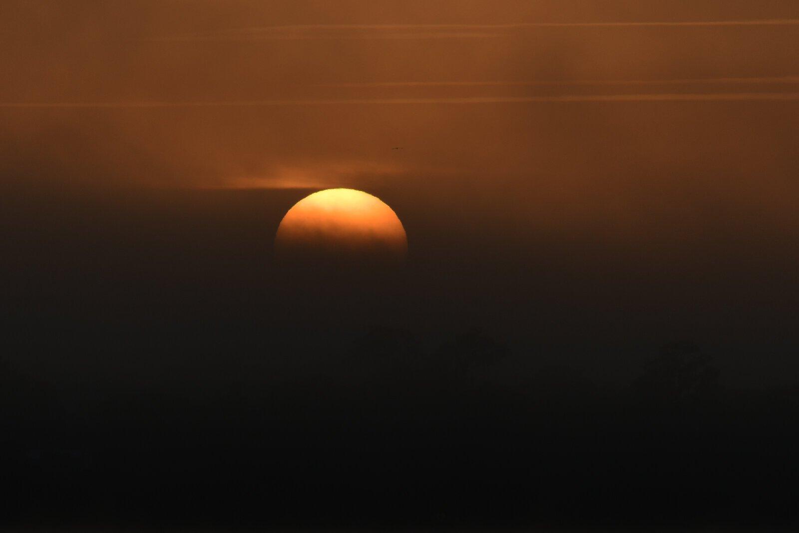 Sinister Sunrisa 2.jpg