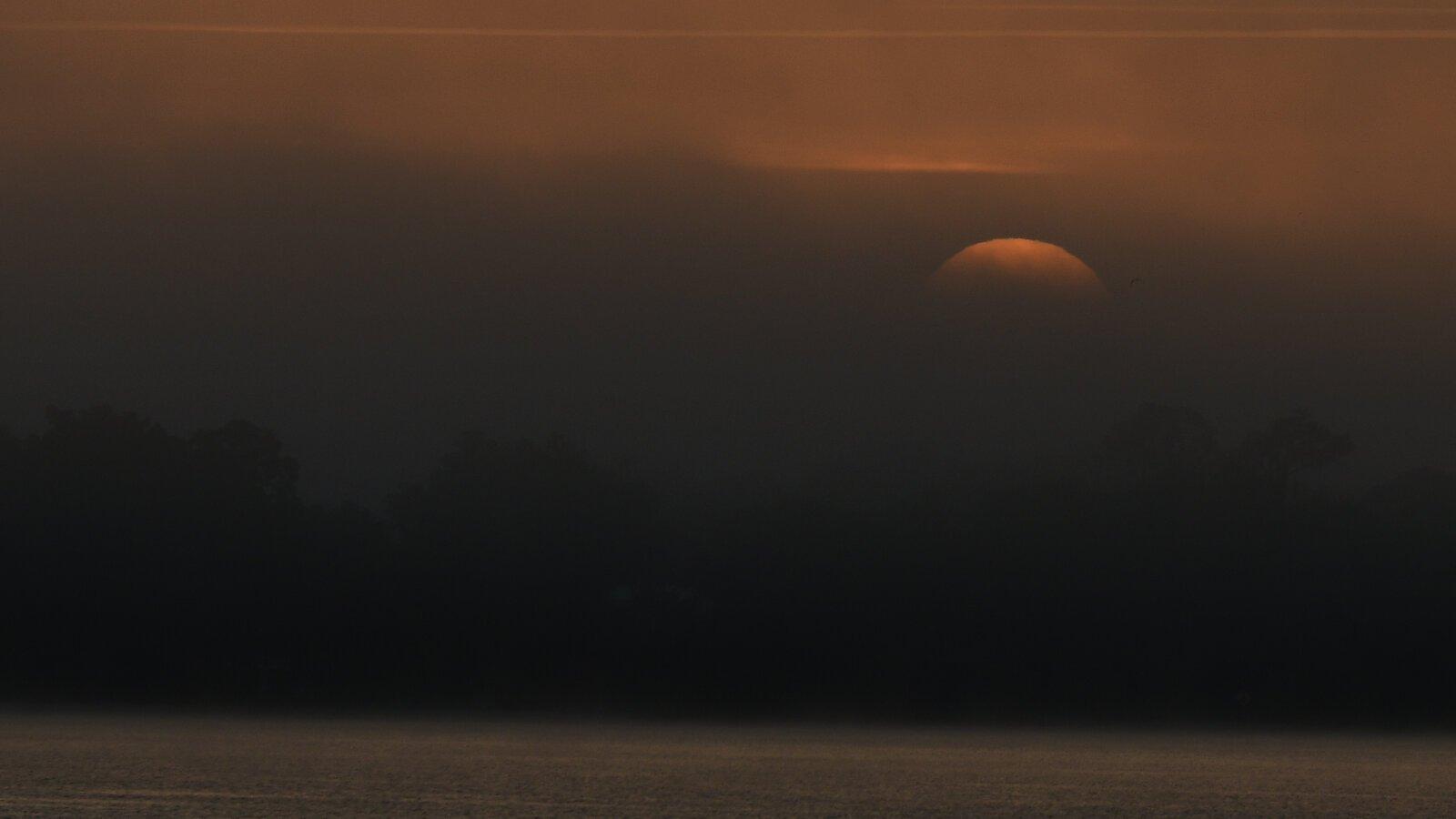 Sinister Sunrise.jpg