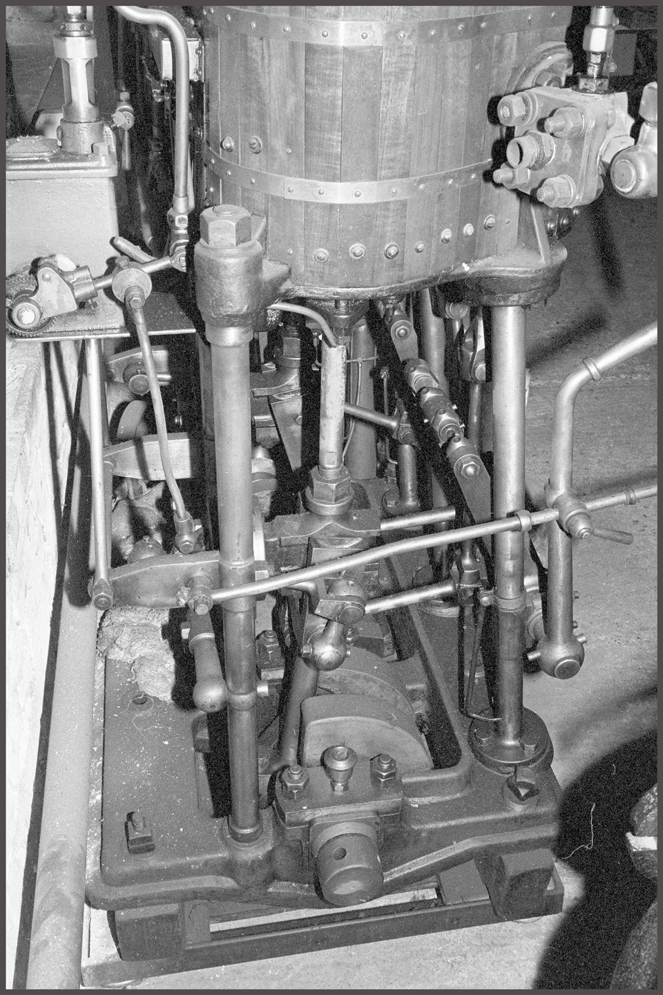 Sissons-Launch-Engine.jpg