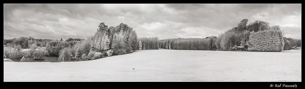sized_Untitled_Panorama1-2.jpg