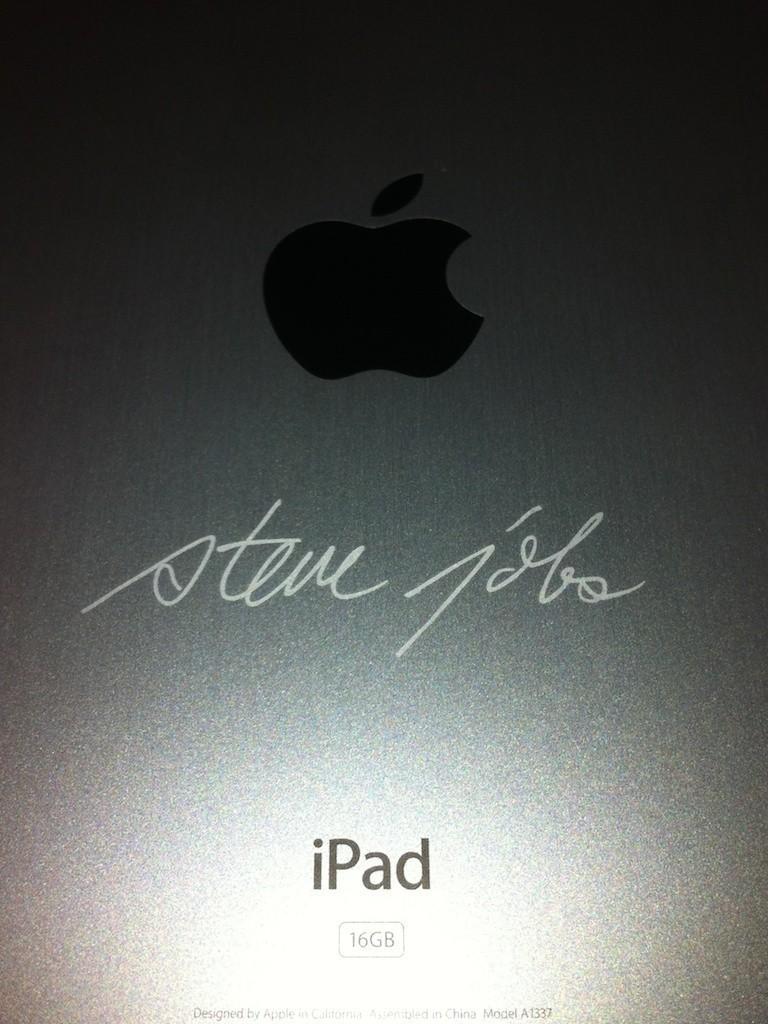 SJ-engraved-iPad1.jpg