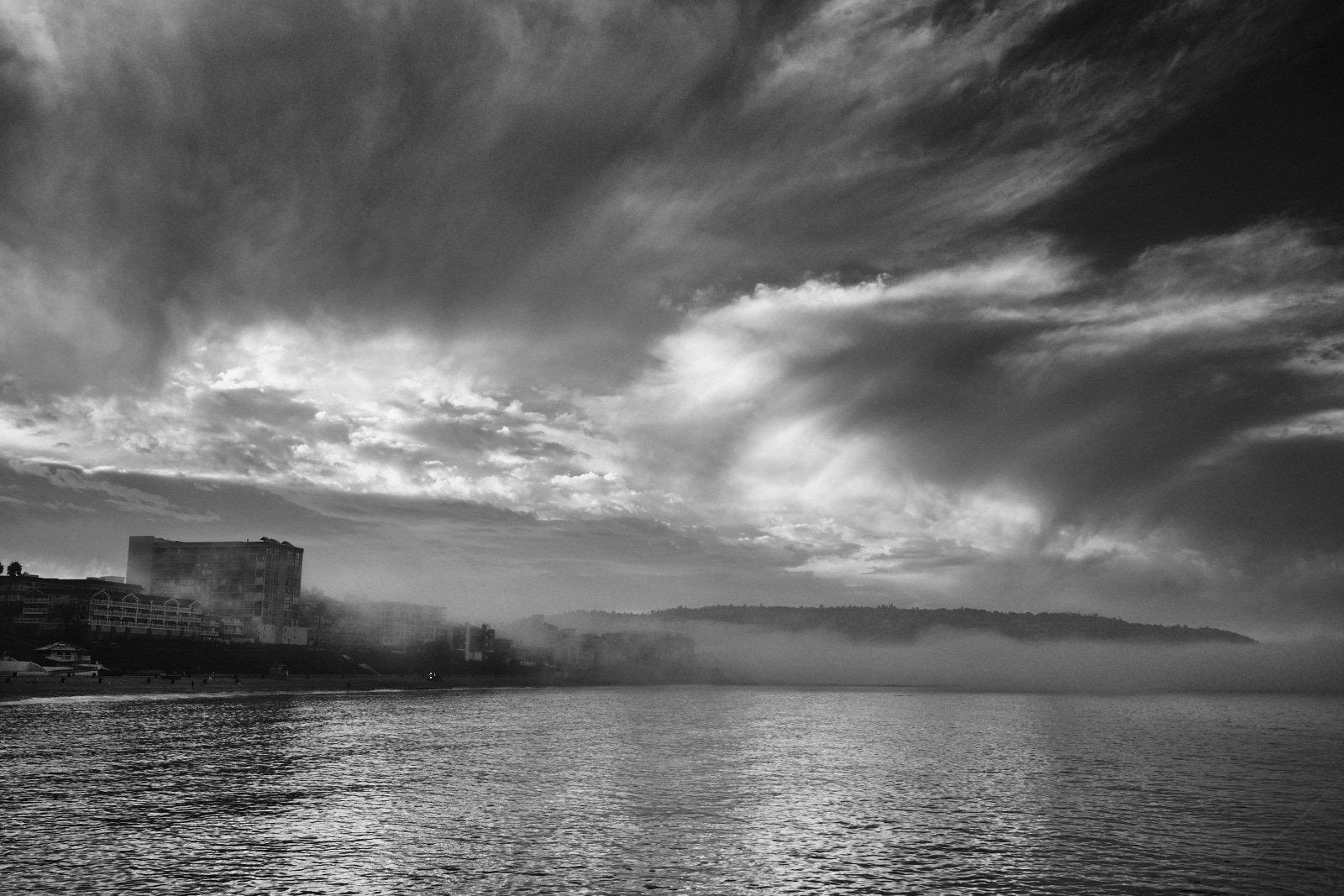 sky.and.fog.jpg