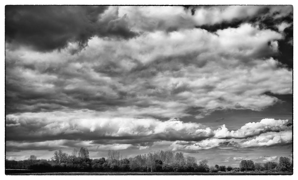 Sky_in_layers.jpg