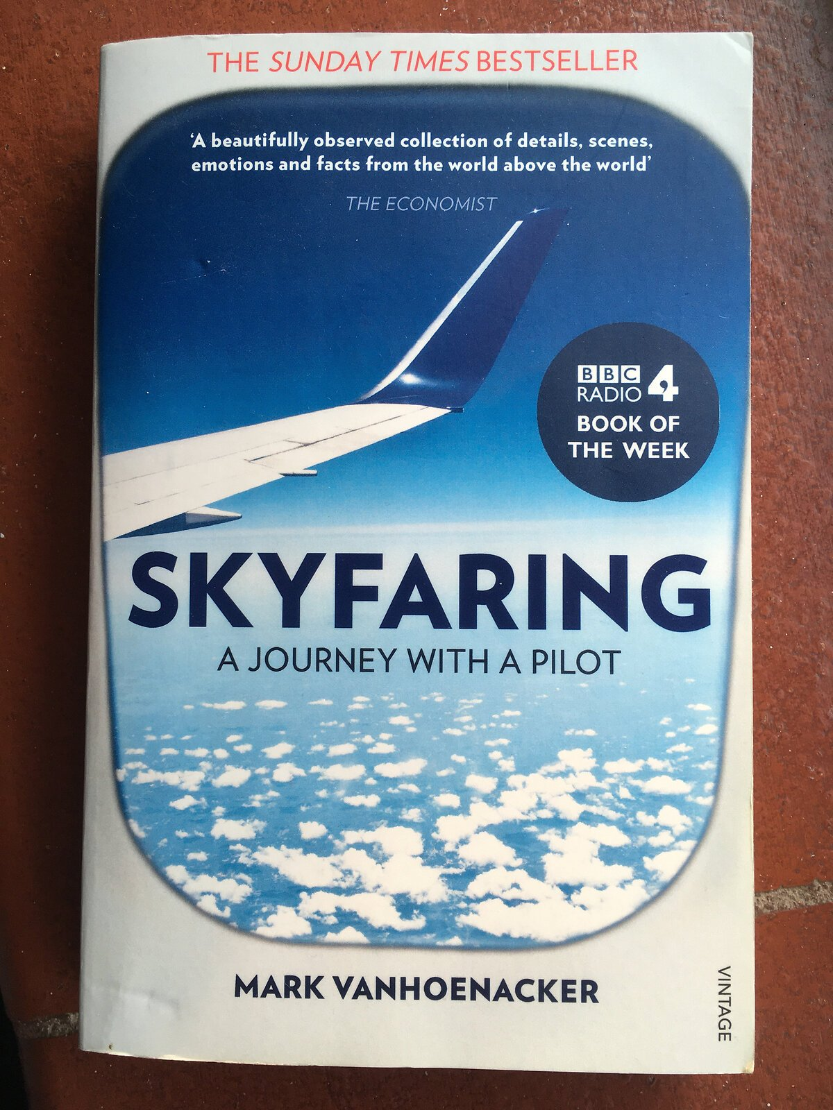 Skyfaring.jpg