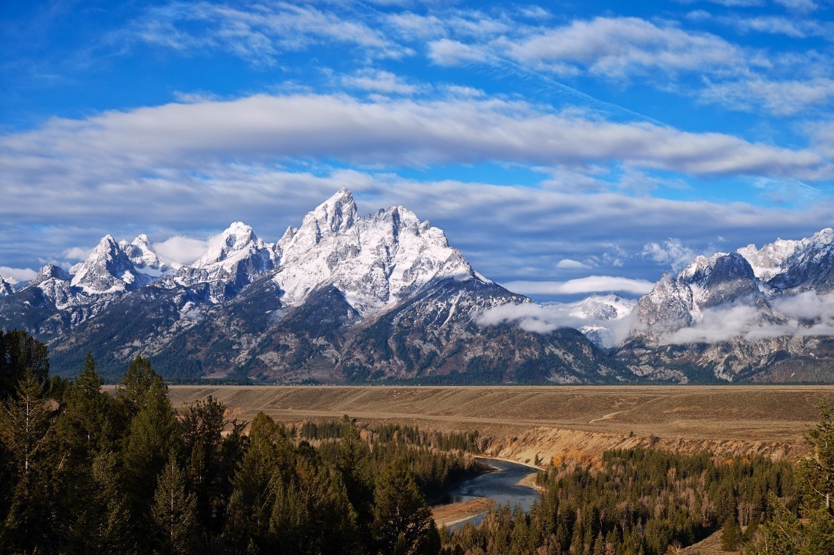 Snake%20River%20Teton%20Overlook%20Luminar.jpe