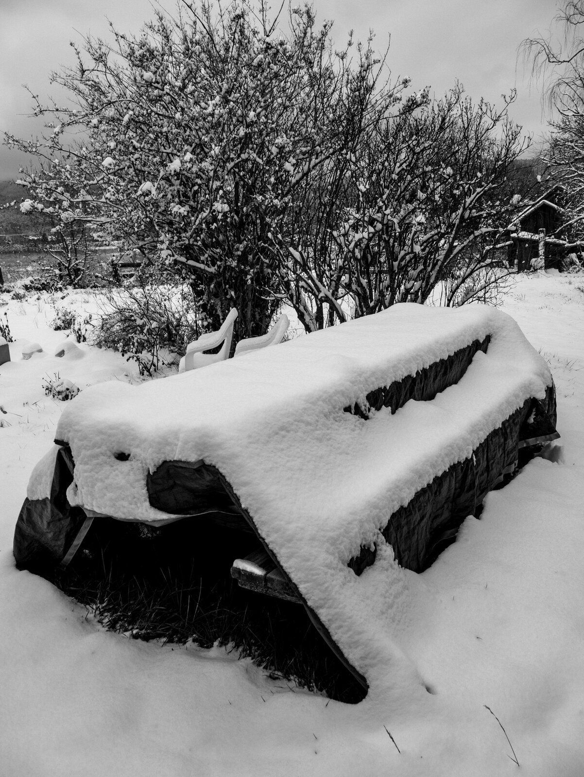 Snow-covered Table (Ilford Pan F).jpg