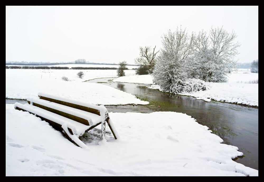 Snow_water_2.jpg