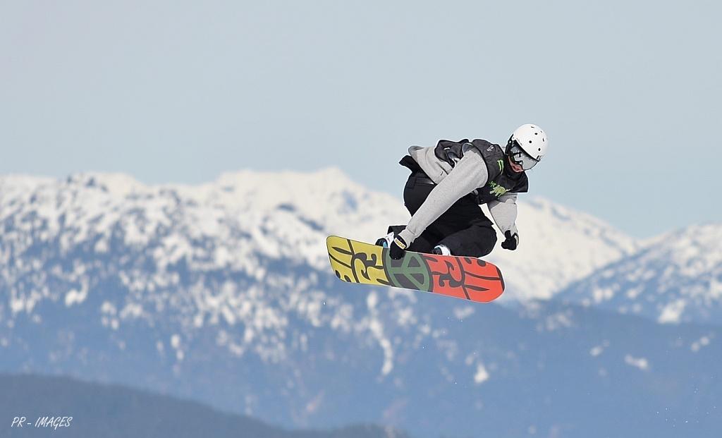 snowboard whistler (8).JPG
